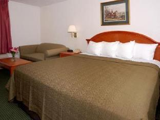 Econo Lodge Baytown