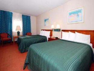 Best PayPal Hotel in ➦ Bedford (PA): Rodeway Inn