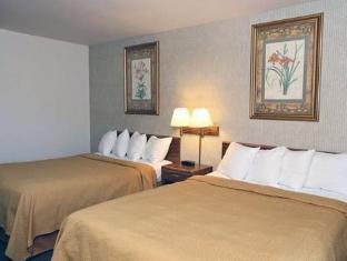 Best PayPal Hotel in ➦ Buellton (CA):