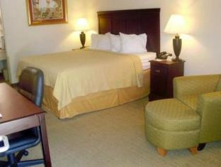 Best PayPal Hotel in ➦ Uvalde (TX): Inn of Uvalde