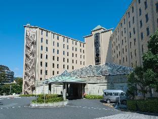 Kanpo no Yado Atami Honkan Атами
