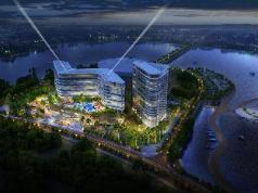 Grand Skylight International Hotel Huizhou, Huizhou