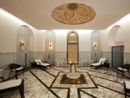 Royal Hotel Oran Mgallery