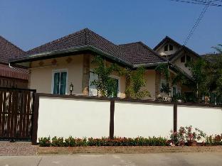 %name V View Villa Bangsare พัทยา