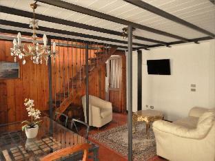 Ca'Dinora - ATTICUS apartment-