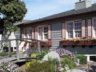 Sea Otter Inn