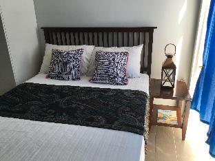 ACC 1 Bedroom - B