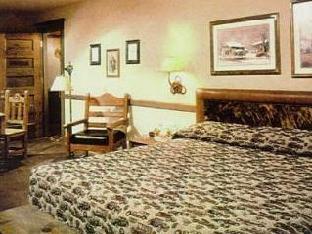hotels.com Stockyards Hotel