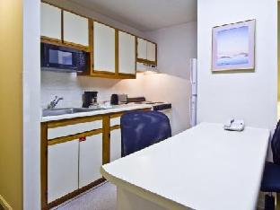 booking.com Extended Stay America - Nashville - Brentwood