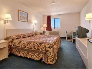 booking.com Super 8 Casa Grande