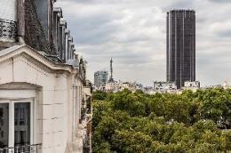 Villa Montparnasse Hotel