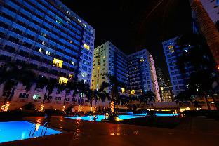 Sea Residences 216 Pasay by StayHome Asia