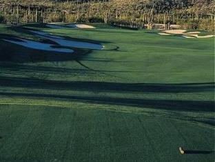 hotels.com The Golf Villas at Oro Valley Hotel
