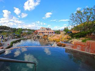 Hotel in ➦ Pagosa Springs (CO) ➦ accepts PayPal