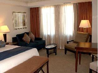 The Wyvern Hotel Punta Gorda