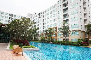 2BR APT at Central Festival mall by favstay 1-3