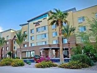 expedia Towneplace Suites by Marriott Phoenix Goodyear