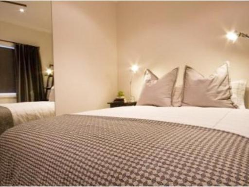 Townhouse Hotel hotel accepts paypal in Wagga Wagga