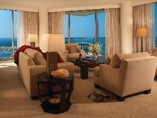 トランプ インターナショナル ホテル ワイキキ ビーチ ウォーク2