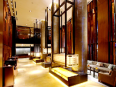 Trump Soho Hotel New York (NY) - Lobby
