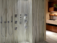 Trump Soho Hotel New York (NY) - Spa