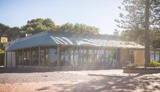 Foreshore Motor Inn PayPal Hotel Whyalla