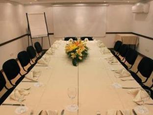 Imperial Park Hotel Buenos Aires - Meeting Room