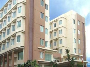 Reviews Manado Quality Hotel