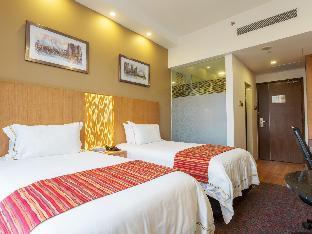 グランド セントラル ホテル2