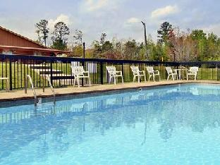 Best guest rating in Camden (AL) ➦  takes PayPal