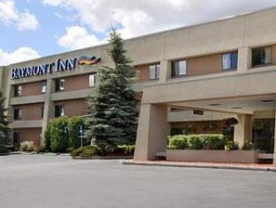 Baymont Inn & Suites Bridgeport/Frankenmuth