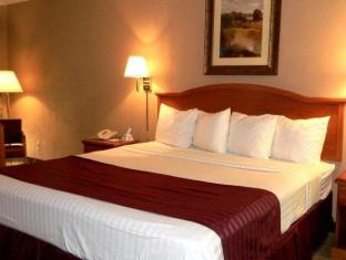 Best PayPal Hotel in ➦ Mountain View (AR): Americas Best Value Inn Mountain View