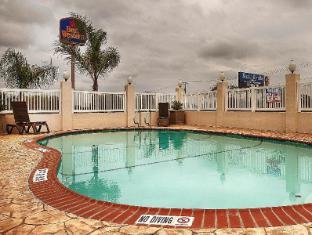 Promos Best Western Refugio Inn