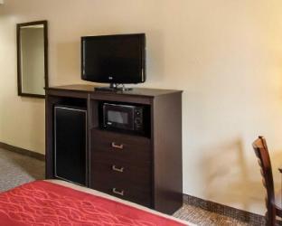 Quality Inn Hayti