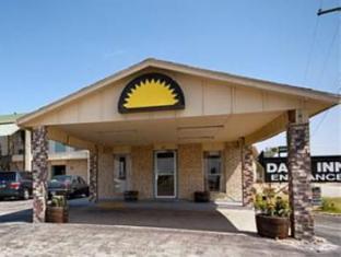 expedia Days Inn Colorado City