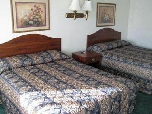 Best PayPal Hotel in ➦ Salina (UT): Rodeway Inn