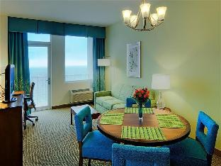 Holiday Inn Resort Pensacola Beach Gulf