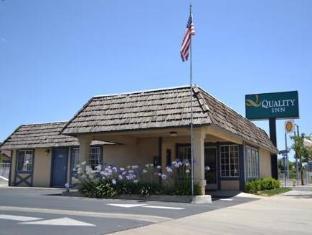 Get Coupons Motel 6-Kingsburg CA