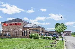 Econo Lodge Belton - Kansas City South