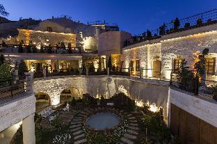 Best Western Premier Cappadocia