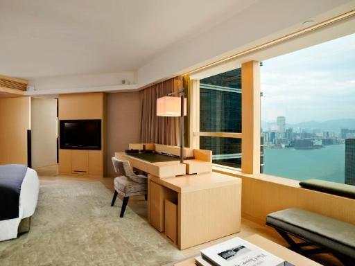 ➦  Preferred Hotel Group    (Hong Kong) customer rating