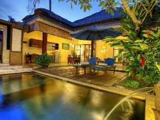 Bali Rich Luxury Villa & Spa Ubud