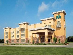 expedia La Quinta Inn & Suites Forest Hill/ Fort Worth