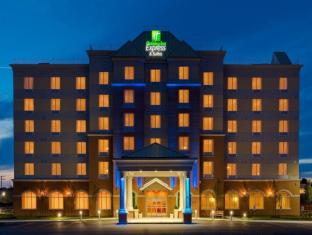 Holiday Inn Express Hotel & Suites Clarington Bowmanville