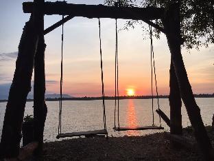 The View at Champasak Resort