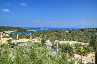 Paco's Resort