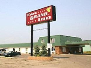 %name East Grand Inn East Grand Forks MN