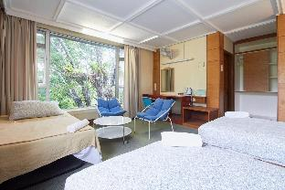 Get Promos Bellevue The Penang Hill Hotel