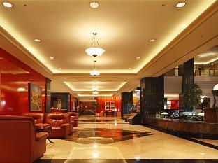 Hotel East 21 Tokyo (Okura Hotels & Resorts)