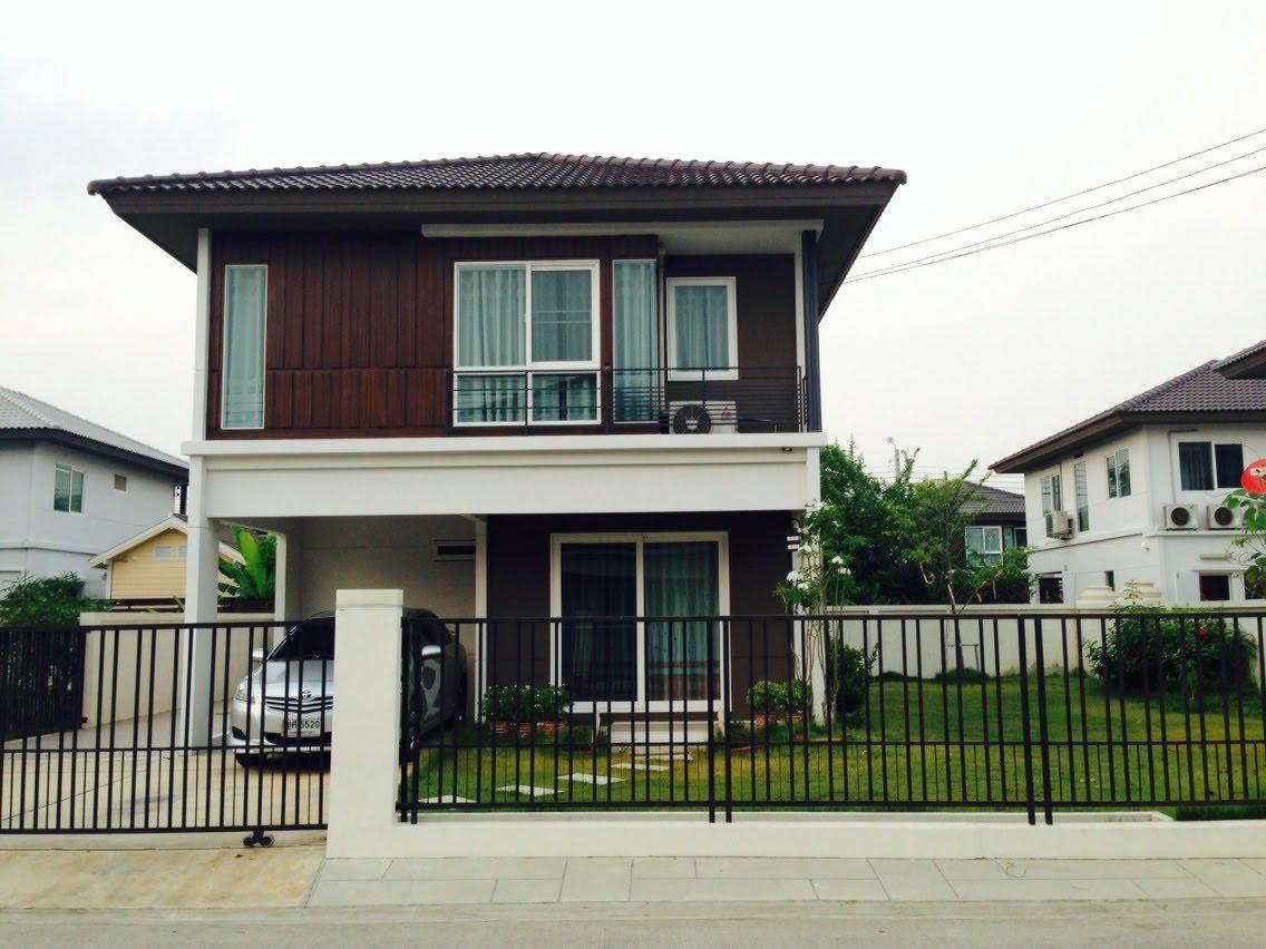 Sunan House Sai 1